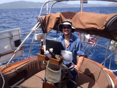 CaptainHefti