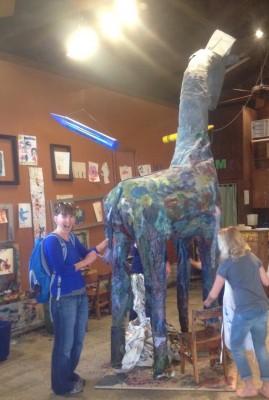 painting_the_giraffe