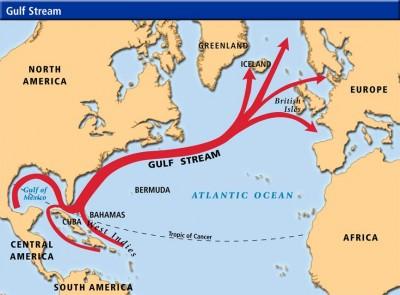 gulf_stream_map1358376626473