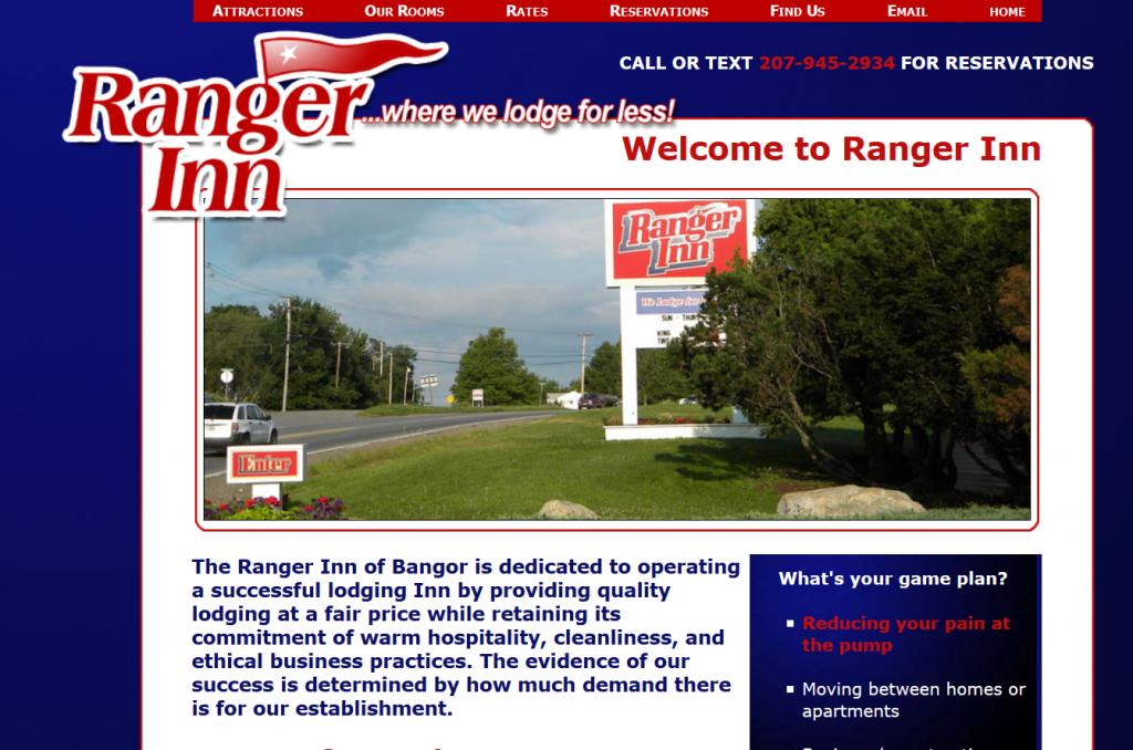 RangerInn